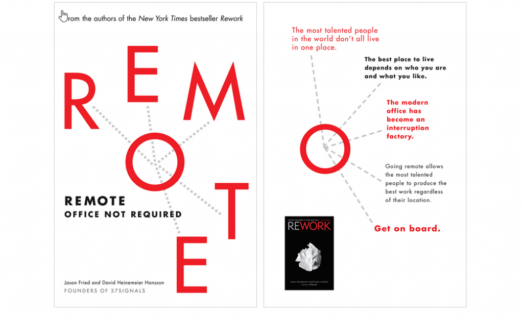REMOTE_ The new book from 37signals - Google Chrome 2015-03-24 17.15.21