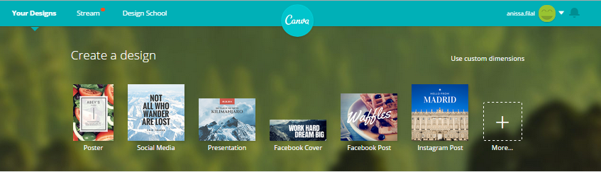 Your Designs - Canva - Google Chrome 2015-05-04 17.48.22