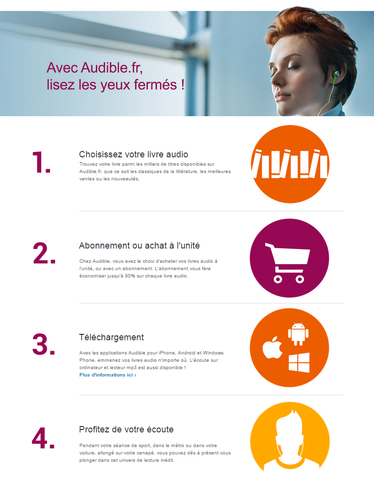 Audible, comment ça marche _ Abonnement Audible _ Audible.fr - Google Chrome 2015-10-20 21.17.36